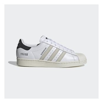 Adidas Superstar Sneaker Neu Top A-Ware