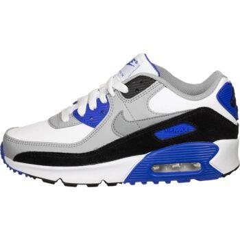 Nike Air Max 90 LTR (GS) Sneaker Neu Top A-Ware