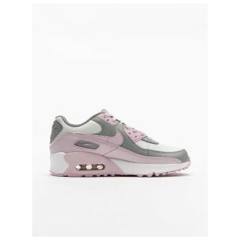Nike Air Max 90 LTR (GS) Sneaker Neu Top A-Ware