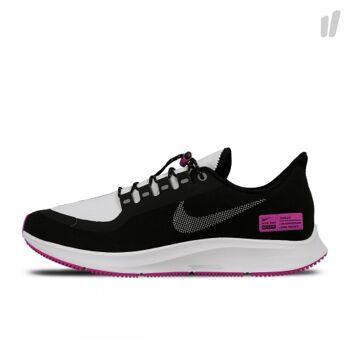 Nike Air Zoom Pegasus 35 Shield Sneaker Neu Top A-Ware