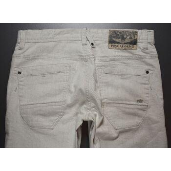 PME Legend Jeans Skyhawk Regular Slim Fit PRT182173 Herren Jeans Hosen 1-024