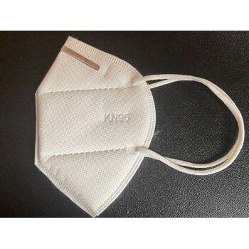 Atemschutzmaske KN95 / CPA-Maske mit Zertifikat