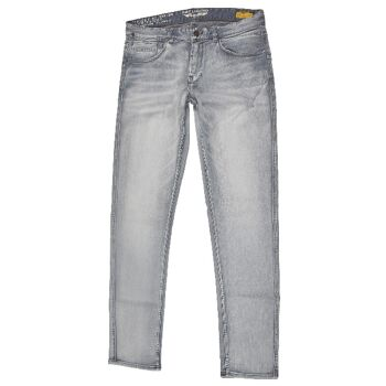 PME Legend Jeans Nightflight W33L36 PTR120-BOG Herren Jeans Hosen 6-111