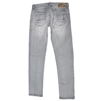 PME Legend Jeans Nightflight W33L36 PTR120-BOG Herren Jeans Hosen 6-111