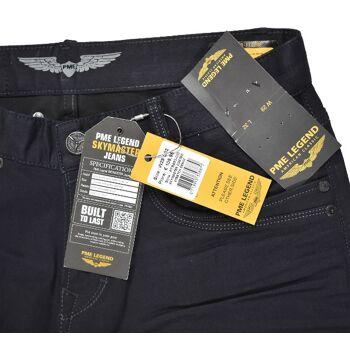 PME Legend Jeans Skymaster Regular Fit PTR650-CID Herren Jeans Hosen 7-111