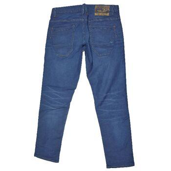 PME Legend Jeans Skyhawk Reg. Slim Fit PTR170-SBB Herren Jeans Hosen 1-285