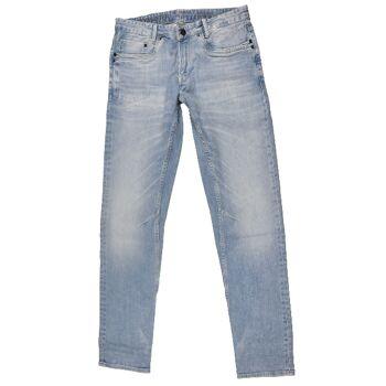 PME Legend Jeans Skymaster Regular Fit PTR650-SVB Herren Jeans Hosen 8-111