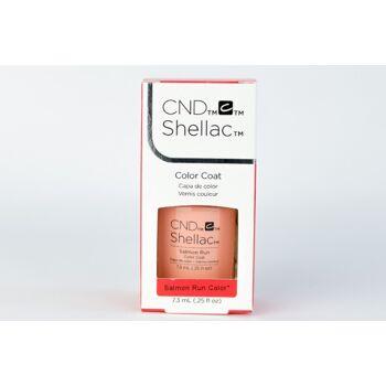 CND Shellac Nagellack - Top-Marke