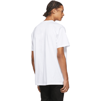 Givenchy Men T-Shirt Angebot