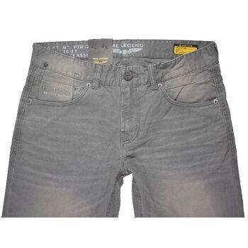 PME Legend Jeans Nightflight Slim Fit PTR120 Herren Jeans Hosen 1-1209