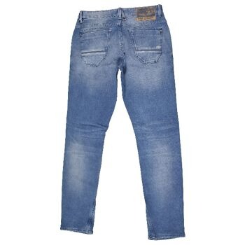 PME Legend Jeans Skymaster W31L34 PTR650-ABS Herren Jeans Hosen 2-1393