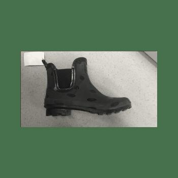 ca. 3150 Stk. | Restposten Großhändler von verschiedenen Arten von Schuhen