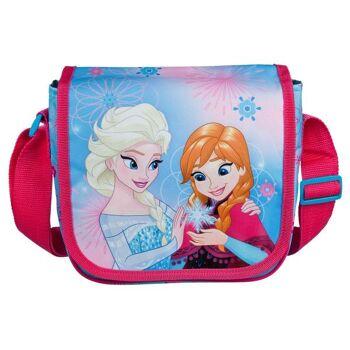 Frozen / Eiskönigin - Kindergartentasche