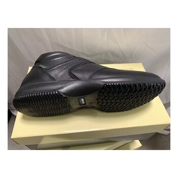 Stiefel und Boots