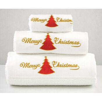 Handtücher / Handtuch / Duschtücher / Duschtuch / Towels / 3 pieces in 1 Set / Size - 100% Cotton, 550 g/m², Oeko-Tex Certificate!