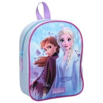 Disney Frozen 2 / Die Eiskönigin 2 - Rucksack Magical Journey