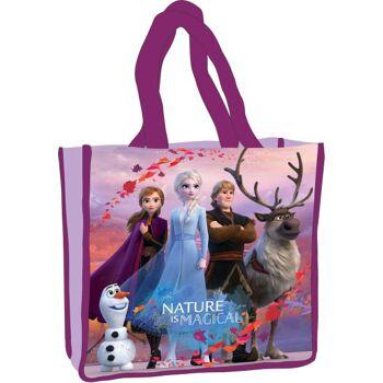 Disney Frozen 2 / Die Eiskönigin 2 - Shoppingtasche
