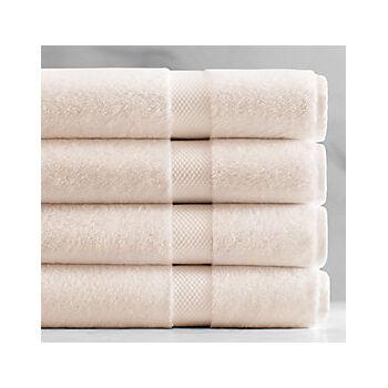 Handtücher / Handtuch / Duschtücher / Duschtuch / Towels / 1 pices / Size 50x100 - 100% Cotton, 400 g/m², Oeko-Tex Certificate!