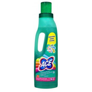 Ace Fleckentferner mit Farbschutz