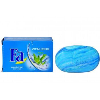 Fa Seife Vitalizing Blau