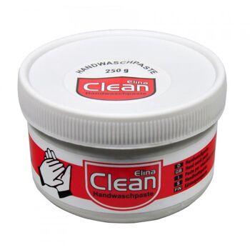 Handwaschpaste Clean