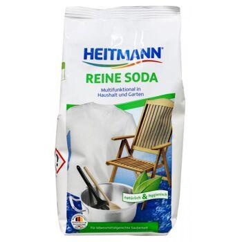 Heitmann Pure Reine Soda