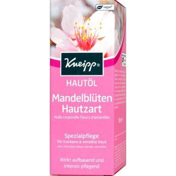 Kneipp Mandelblüten Hautzart Hautöl