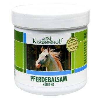 Kräuterhof Pferdebalsam