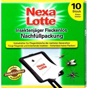 Nexa Lotte Insektenjäger Nachfüllpack