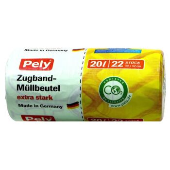 Pely Clean Multi 20 l