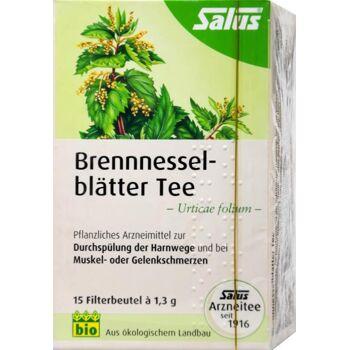 Salus Brennessel-Tee