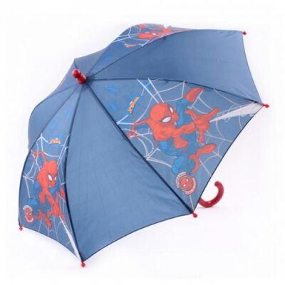 Spiderman - Kinder Regenschirm Ø 70cm
