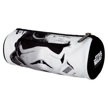 Star Wars Storm Trooper - Schlamperetui