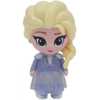 Disney Frozen 2 / Die Eiskönigin 2 - Whisper & Glow Leuchtfigur Elsa