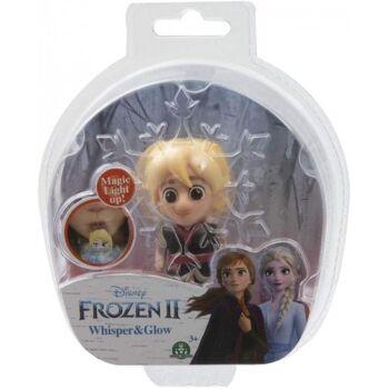 Disney Frozen 2 / Die Eiskönigin 2 - Whisper & Glow Leuchtfigur Kristof