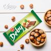 Deby Chocolate 90g.