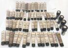 Max Factor Kosmetik Produkte