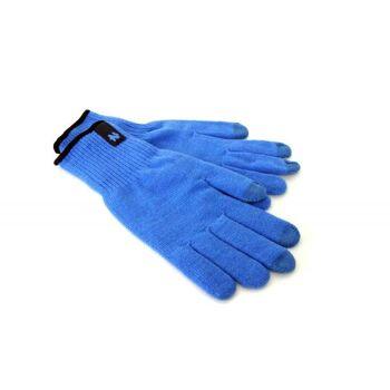 Payday 2 - Winter Handschuhe