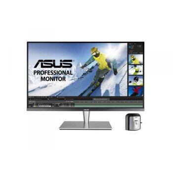 ASUS ProArt PA32UC-K - LED-Monitor