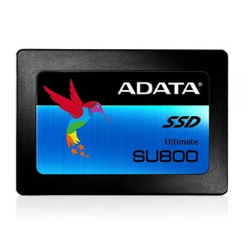 Solid State Disk ADATA Ultimate SU800 256GB ASU800SS-256GT-C