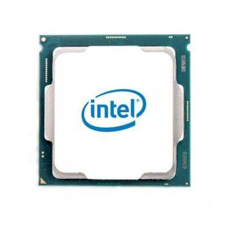CPU Intel Core i5 8400 2.8GHz Tray CM8068403358811