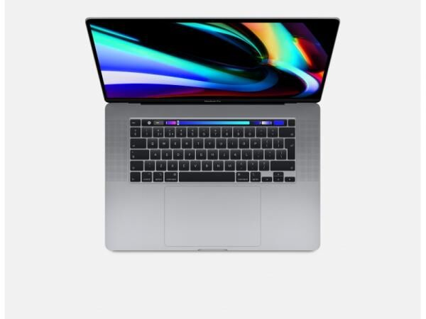 apple-macbook-pro-16zoll-i9-2-316gb1tbssdspacegrau