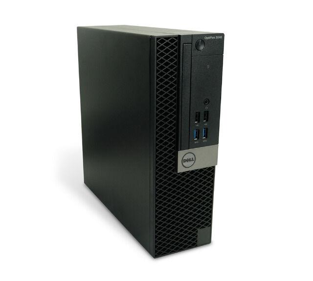 dell-optiplex-3040-sff-pc-computer-intel-core-i5-6400t-bis-zu-4x-2-8-ghz-8gb-500gb-hdd