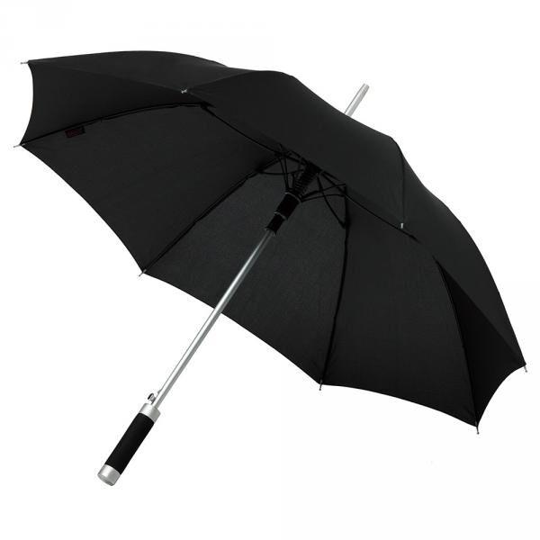 Regenschirm ac Stockschirm