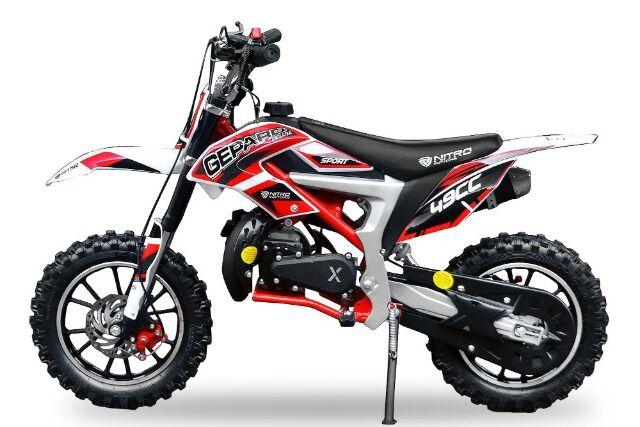 49cc Dirtbike Gepard Deluxe Sport easy Pocketbike.jpg