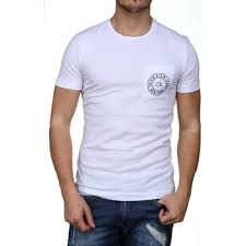 Calvin Klein Men T-Shirts