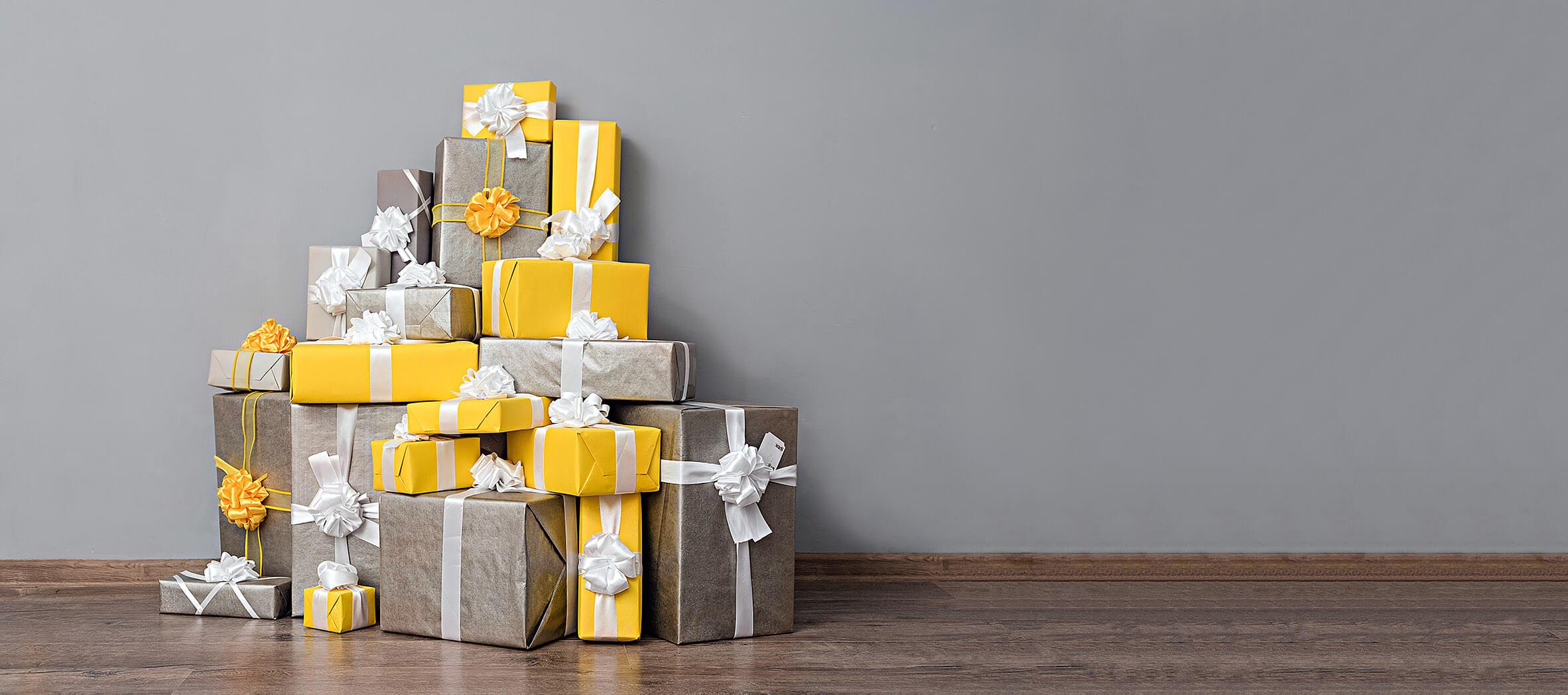geschenkartikel-grosshandel
