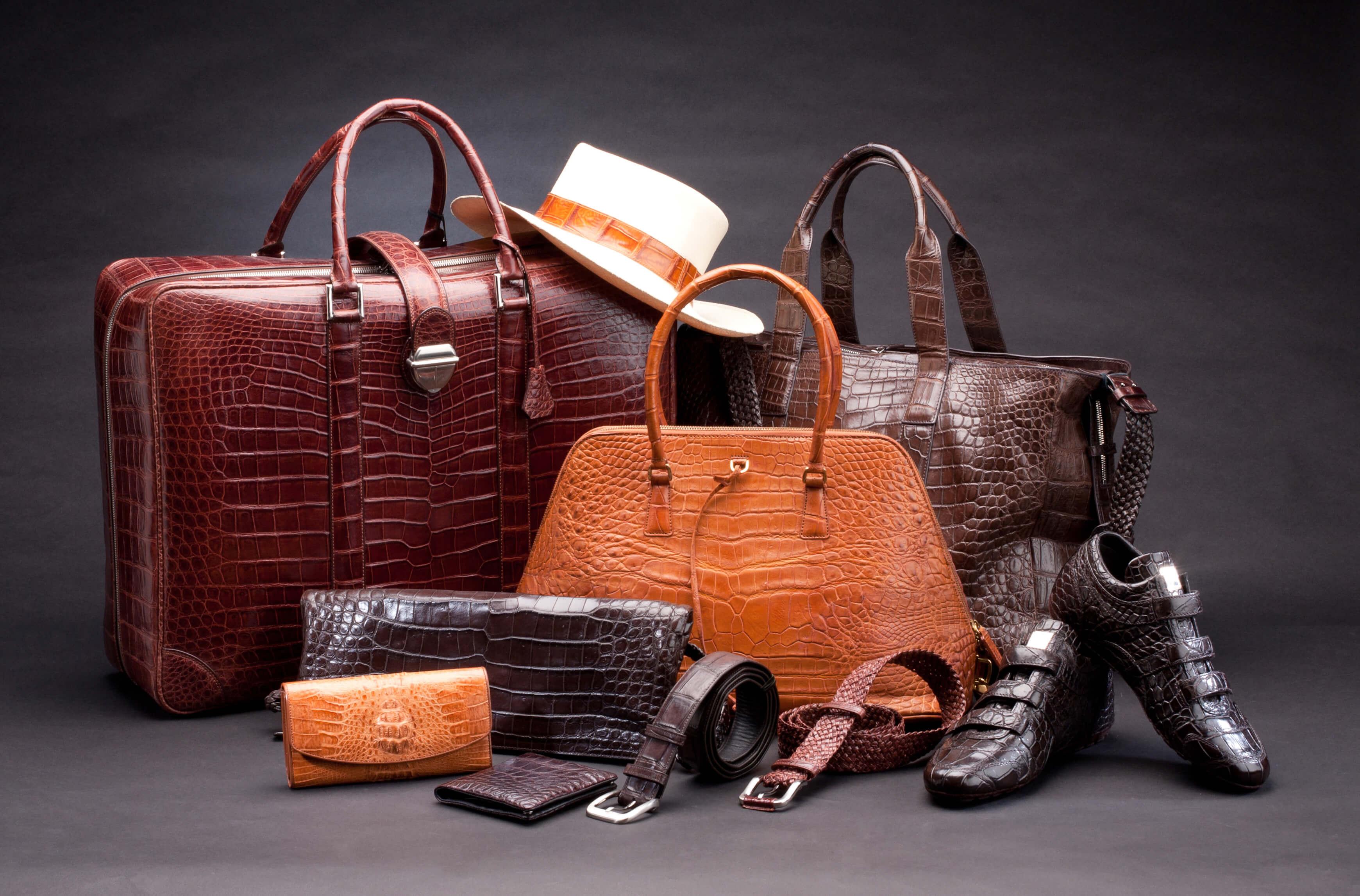 schuhe-accessoires-grosshandel