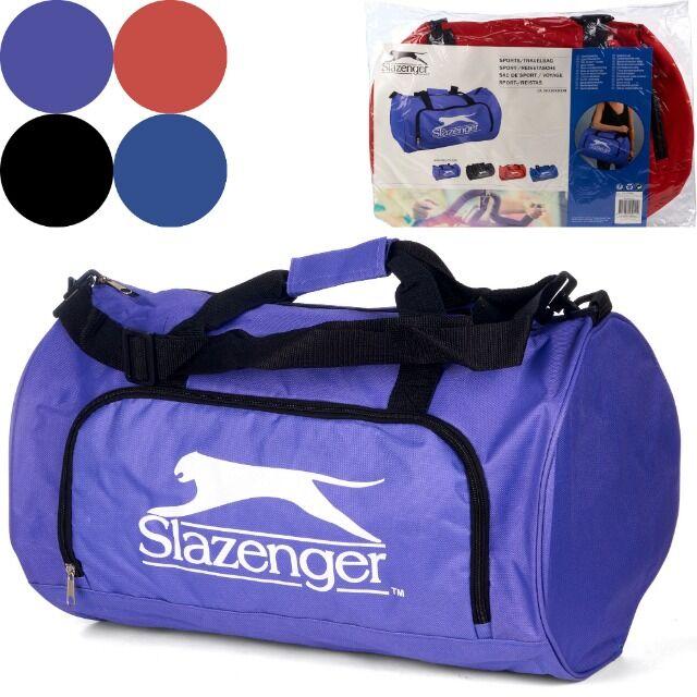 Sporttasche Slazenger