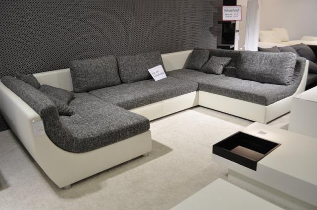 Sofas Sessel Liegen